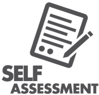 Self-Assessment Thumbnail